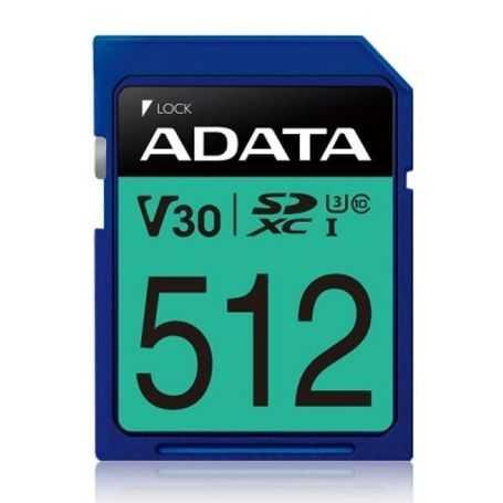kit de herramientas manhattan 530071