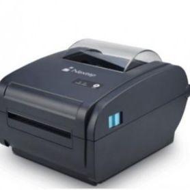 rollo de papel 76x70mm qian autocopiable anjet