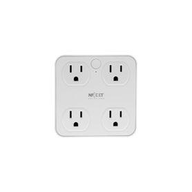 gabinete para disco duro brobotix 001642