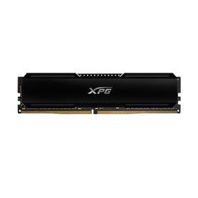 cable micro usb manhattan 151498