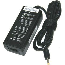 funda para laptop brobotix 2563492