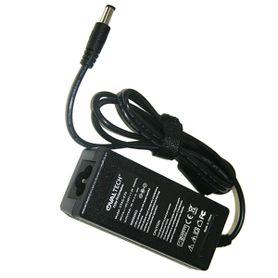 funda para laptop brobotix 2563495