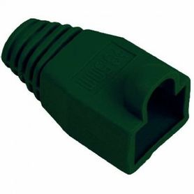 protector de plug brobotix 351720
