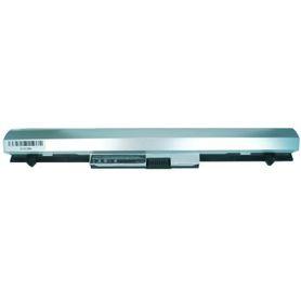 bateria brobotix bateria cmos cr2032 paquete con 5 piezas