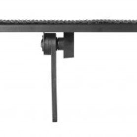 plug rj45 cat5e 8 posiciones caja con 50 pi brobotix 497103