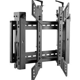 funda para laptop brobotix 2560147