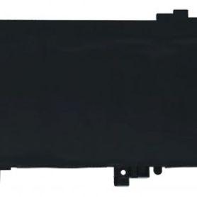 adaptador stereo y 35 mm hembra a 35 mm brobotix 651404