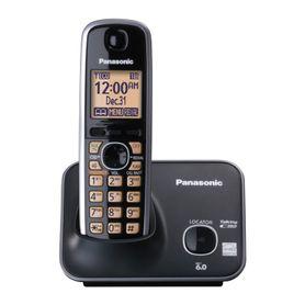 mousepad brobotix 651329