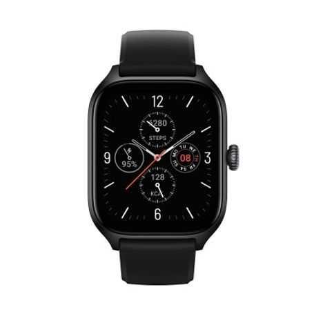 plug cat6a intellinet 790550