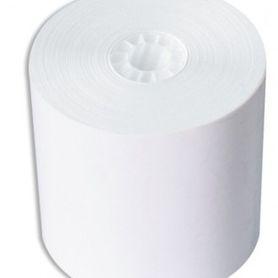 smartwatch stylos staswm2b
