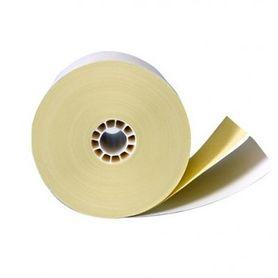 smartwatch stylos staswm2a