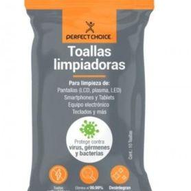 mochila techzone backpack warrior