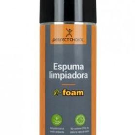 smartwatch techzone gisw01
