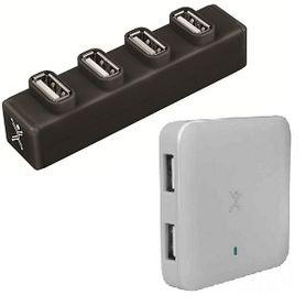 trolley bag para viajes techzone tz18tlbp24