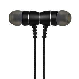 cartucho de baterias tripplite rbc51