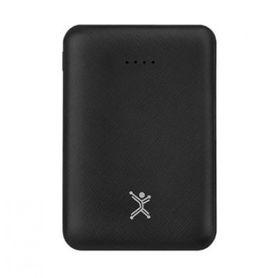 soporte para tv tripplite dwf2655x