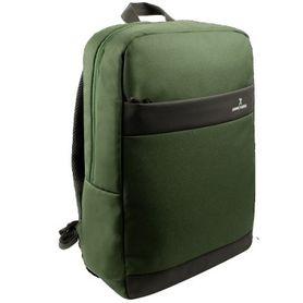 mochila vorago bp200 sport laptop 156 vorago bp200