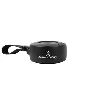 gabinete xerox para versalink b600c500c600