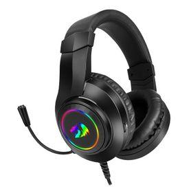 bateria de reemplazo apc rbc7