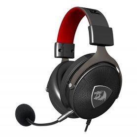 bateria apc rbc17