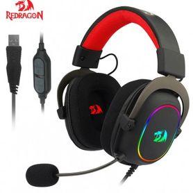 bateria apc apcrbc124