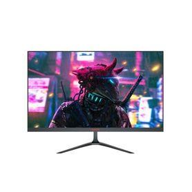 bateria de reemplazo apc rbc57