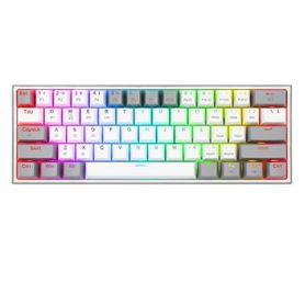 bateria de reemplazo apc apcrbc161