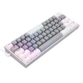 bateria de reemplazo apc apcrbc117