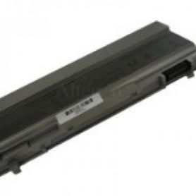 bateria 6 celdas battery first para dell latitude e6400 e6500 precision m6500