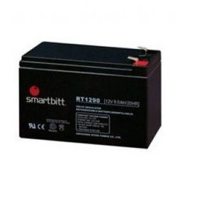 bateria de reemplazo smartbitt sbba129