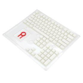 bateria modelo cdp b129