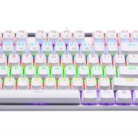 bateria para no break datashield mi4218