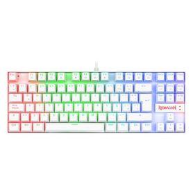 bateria para no break datashield mi4219