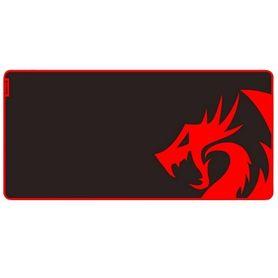 bateria para no break datashield mi4217