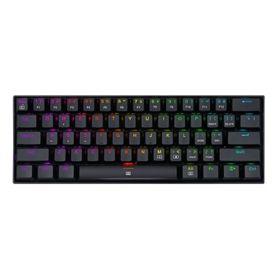 bateria  datashield mi4235