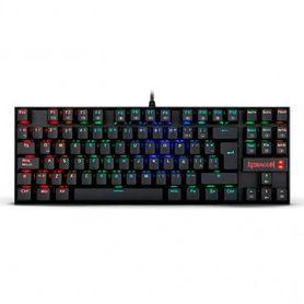 bateria para no break forza fub1270