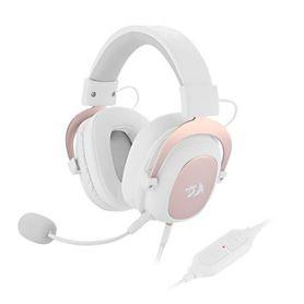 bateria color negro 6 celdas ovaltech para dell inspiron 1525 1545