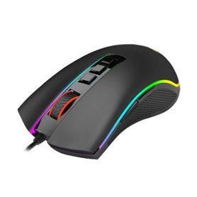 bateria color negro 6 celdas ovaltech para hp cq42 series