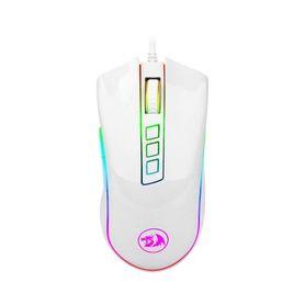 bateria color negro 6 celdas ovaltech para acer as5742