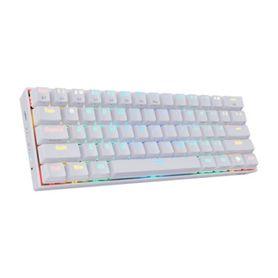 bateria 6 celdas ovaltech para toshiba satellite c845 p875 l875 series