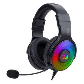 bateria 6 celdas ovaltech para hp probook 640 645 655