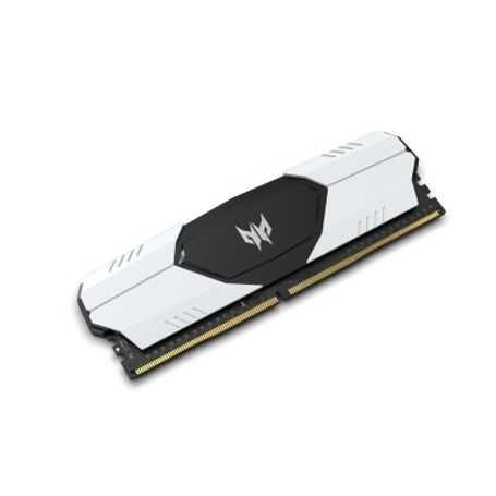 bateria apc rbc35