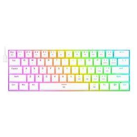 television samsung lh32betblgkxzx