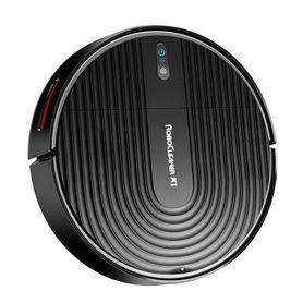 television  samsung lh43betmlgkxzx