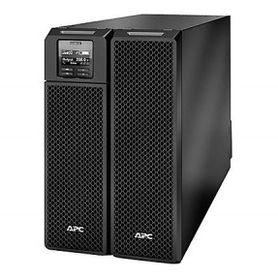 soporte universal de pared para tv manhattan con movimiento completo