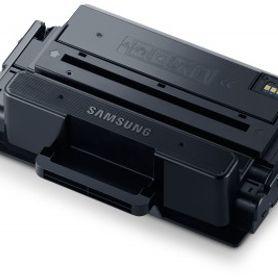 audifonos on ear void bluetooth 50 acteck ac929899