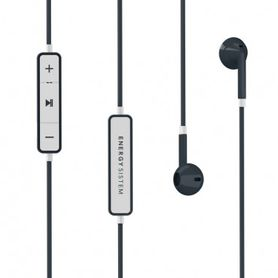 audifonos energy sistem earphones 1