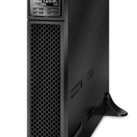barra de multicontactos de 8 salidas 1u intellinet 163651
