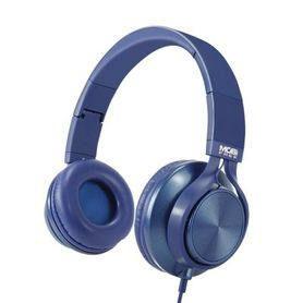 audifonos mobifree mb02013