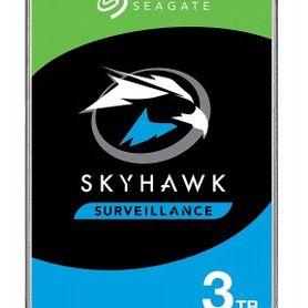 audifonos on ear lf acustics vibe